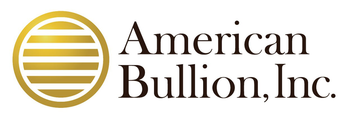 American Bullion Affiliate Program High Ticket Affiliate Program