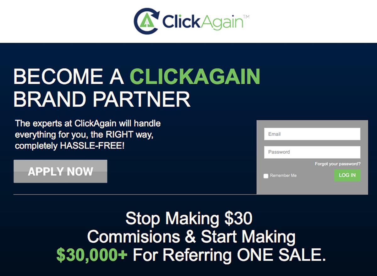 Regal Assets Affiliate Program High Paying Affiliate Marketing Program