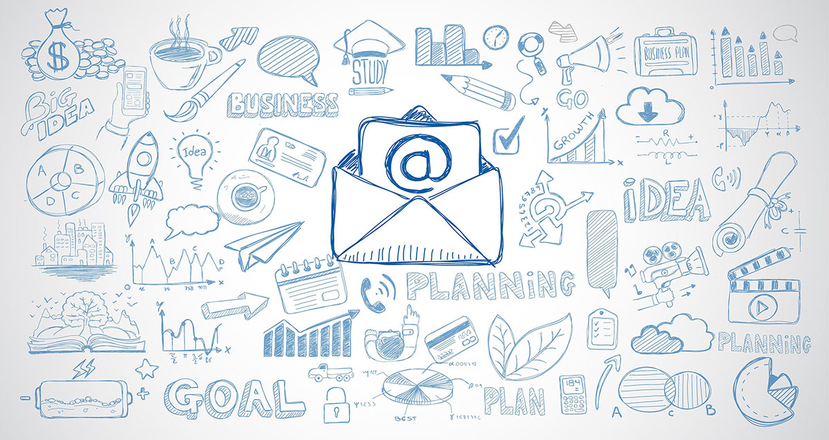 Awesome Email Marketing Campaign Tips