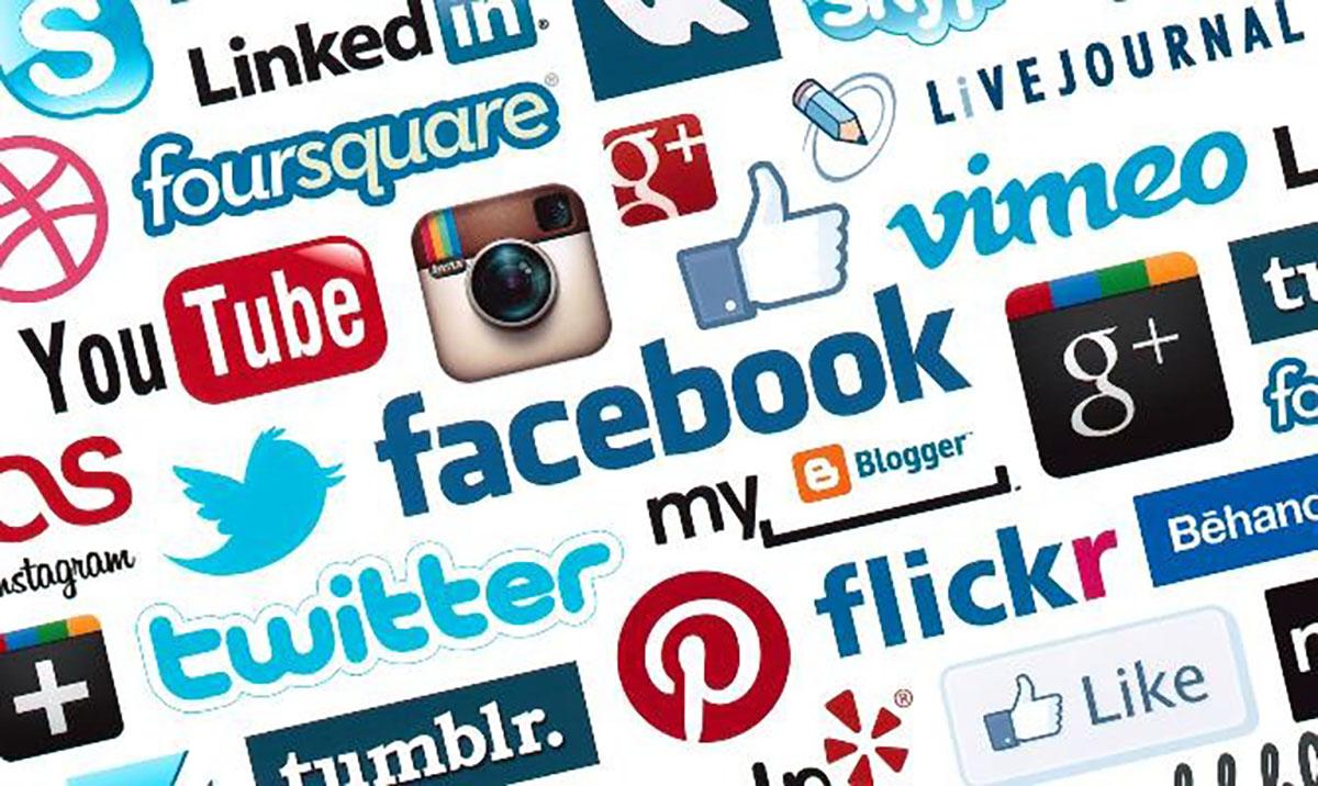 Social Media Marketing Campaigns Expert Tips