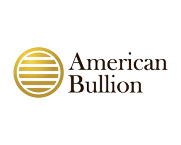 American Bullion Affiliate Marketing Program